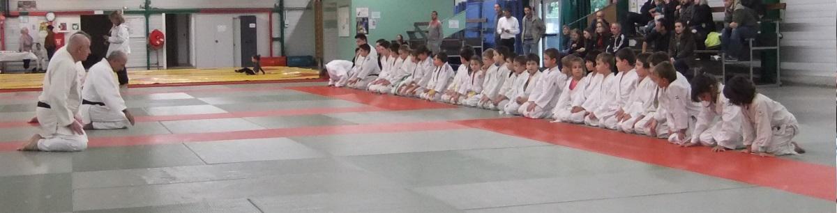 Calendrier Judo Occitanie.Judo Club Du Val D Adour Judo